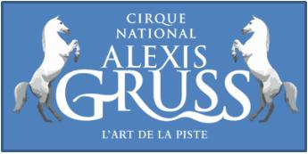 CirqueGruss