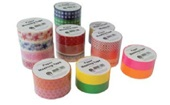 Masking Tape by Atomic