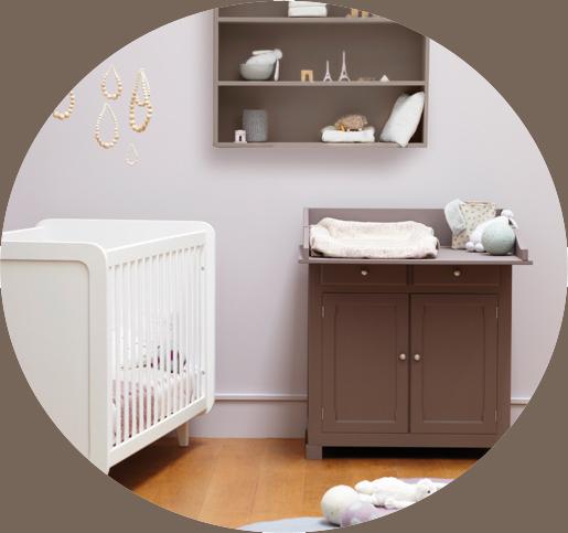 une chambre meubler helene compagnie saint germain en laye jeux et jouets activit s pour. Black Bedroom Furniture Sets. Home Design Ideas