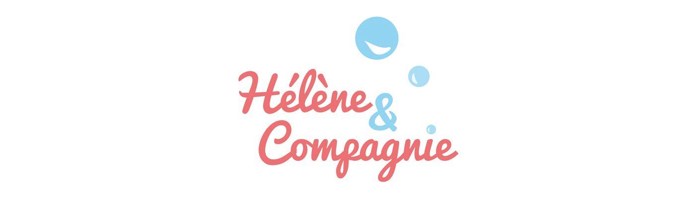 Helene & Compagnie Saint-Germain-en-Laye Jeux et Jouets Activités pour Enfants